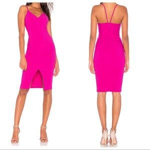 LIKELY Brooklyn Dress, NWT.  6